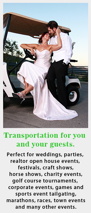 golf cart rentals north carolina, golf cart rentals virginia